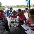 Piknik wędkarski w Skokach (49)