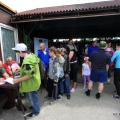 Piknik wędkarski w Skokach (5)