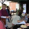 Piknik wędkarski w Skokach (50)