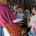 Piknik wędkarski w Skokach (52)
