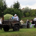 Piknik wędkarski w Skokach (56)