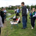 Piknik wędkarski w Skokach (58)