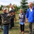 Piknik wędkarski w Skokach (65)