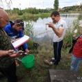 Piknik wędkarski w Skokach (70)