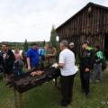Piknik wędkarski w Skokach (85)