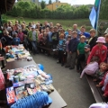 Piknik wędkarski w Skokach (95)