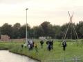 Holandia (24)