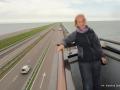 Holandia (8)
