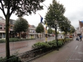 Holandia (81)