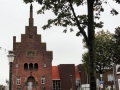Holandia (82)
