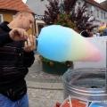 Dni Skoków 2011 (110)