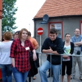 Dni Skoków 2011 (113)