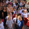Dni Skoków 2011 (240)