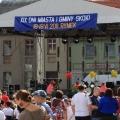 Dni Skoków 2011 (252)