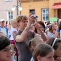 Dni Skoków 2011 (263)