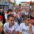 Dni Skoków 2011 (317)