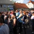 Dni Skoków 2011 (330)
