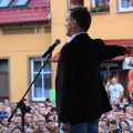 Dni Skoków 2011 (344)