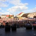 Dni Skoków 2011 (360)