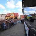 Dni Skoków 2011 (362)