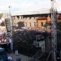 Dni Skoków 2011 (369)