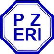 logo_rencisci