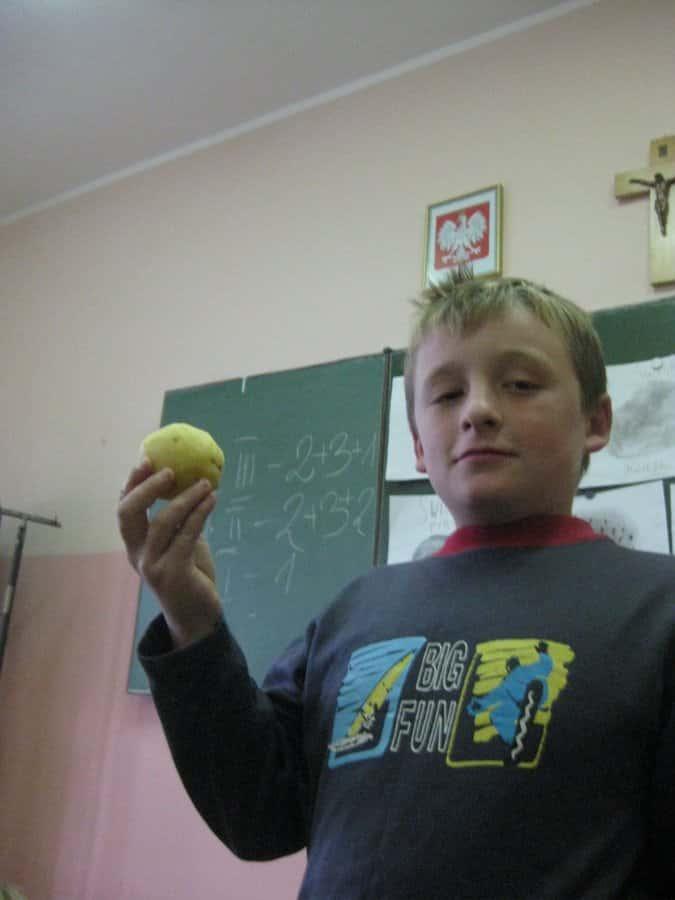 Swieto_Pyry_14