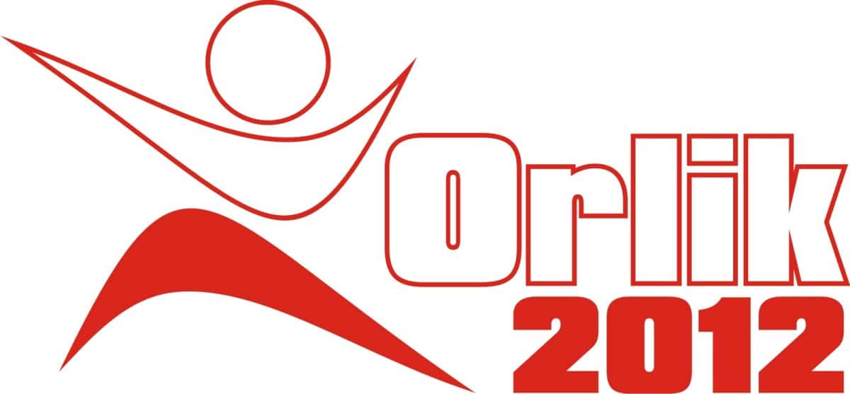 orlik2012_logo_d