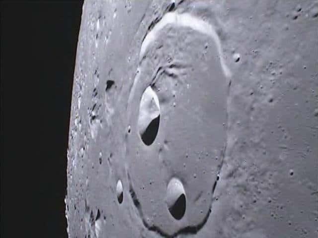 Krater_Cassini