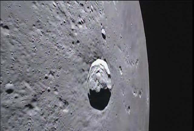 Krater_Keplera