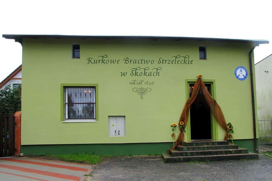 1-Skoki-siedziba_KBS