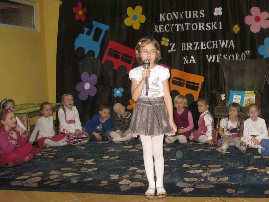 13-konkurs_recytatorski_5