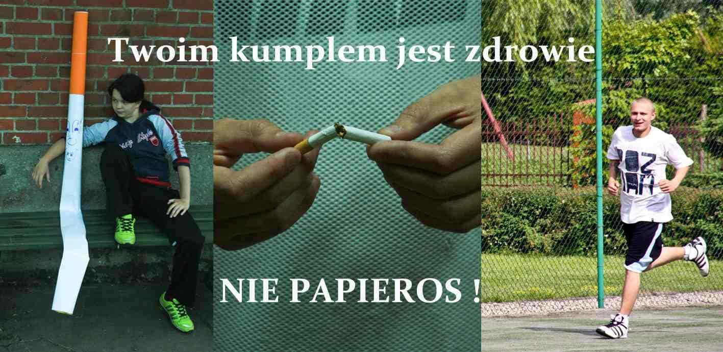 2_miejsce_-_Jagoda_Chrzanowska