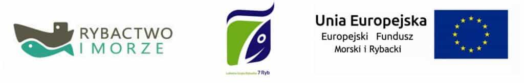 logo ryby II