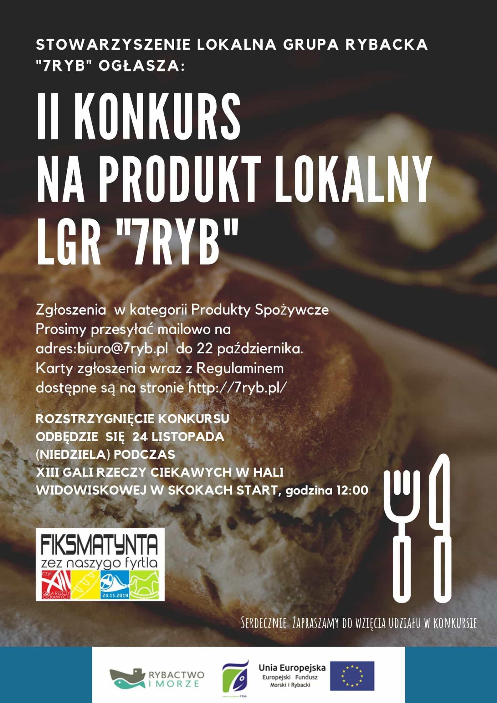 http://www.gmina-skoki.pl/wp-content/uploads/2019/09/plakat.jpg